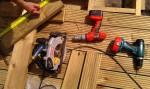 Handyman Servuces